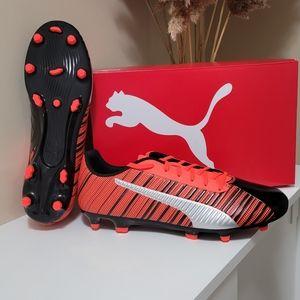 Puma One Men's Cleats Size 12